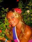 What to Talk with Your Sweet Russian Girlfriend About After the First Date